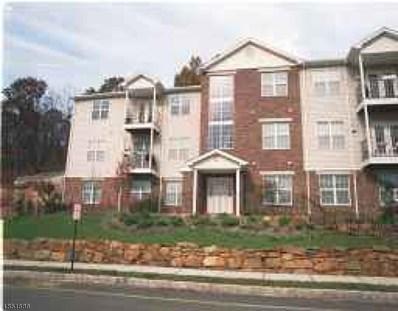 62 Mountain View Ct, Riverdale Boro, NJ 07457 - MLS#: 3514893