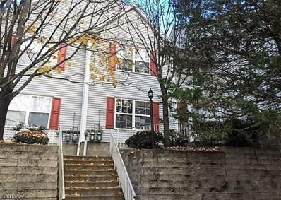 5008 Tudor Dr, Pequannock Twp., NJ 07444 - MLS#: 3514935