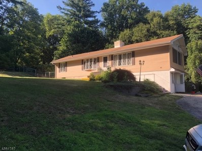 10 Black Walnut Ln, West Milford Twp., NJ 07480 - MLS#: 3514967
