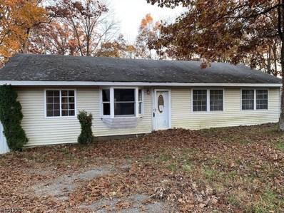 19 Red Twig Trail, Bloomingdale Boro, NJ 07403 - MLS#: 3515096