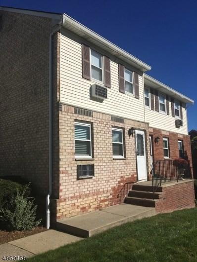 322 Richard Mine Rd K5, Rockaway Twp., NJ 07885 - MLS#: 3515128