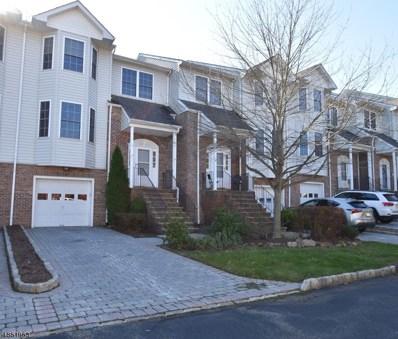 10 Silver Leaf Ct, Riverdale Boro, NJ 07457 - MLS#: 3515138