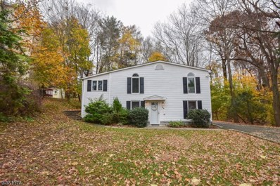 86 Suters Ln, Wayne Twp., NJ 07470 - MLS#: 3515176