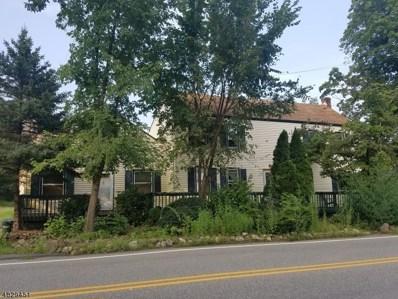 544 Green Village Rd, Chatham Twp., NJ 07935 - MLS#: 3515197