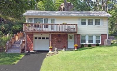 195 W Shore Trl, Sparta Twp., NJ 07871 - MLS#: 3515204