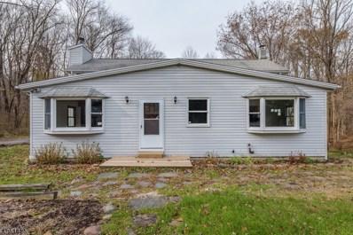10 Irondale Rd, Mine Hill Twp., NJ 07803 - MLS#: 3515721