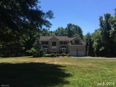 581 River Rd, Chatham Twp., NJ 07928 - MLS#: 3515752
