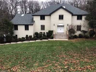 890 Boonton Ave, Boonton Twp., NJ 07005 - MLS#: 3515774
