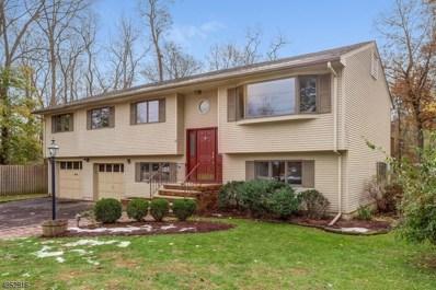 6 Henderson Rd, Chatham Boro, NJ 07928 - MLS#: 3515915