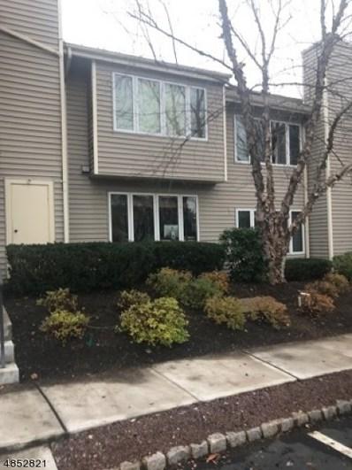 9 Troon Terrace, Clinton Town, NJ 08801 - MLS#: 3515920