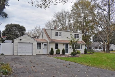 85 Village Rd, Pequannock Twp., NJ 07444 - #: 3516347