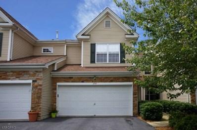 232 Ridge Dr, Pompton Lakes Boro, NJ 07442 - MLS#: 3516582