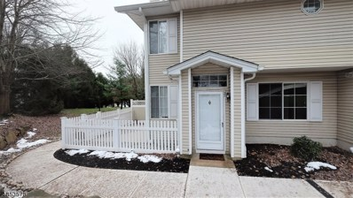27 Academy Ct, Bedminster Twp., NJ 07921 - MLS#: 3516755