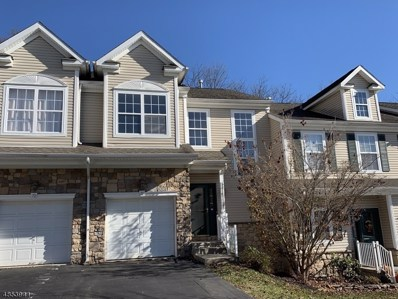 71 Pinehurst Dr, Washington Twp., NJ 07882 - MLS#: 3517033