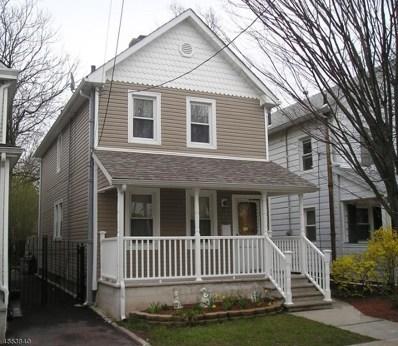 15 Thomas St, Bloomfield Twp., NJ 07003 - MLS#: 3517179