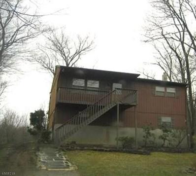 118 Wawayanda Rd, Vernon Twp., NJ 07422 - MLS#: 3517845