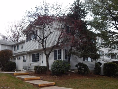 33 Cheswich Ct, Bedminster Twp., NJ 07921 - MLS#: 3517846