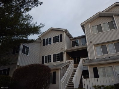 64 Cheswich Ct, Bedminster Twp., NJ 07921 - MLS#: 3517867