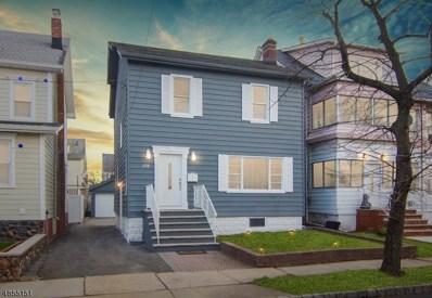 278 Ampere Pky, Bloomfield Twp., NJ 07003 - MLS#: 3518141