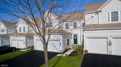 141 Independence Trl, Totowa Boro, NJ 07512 - MLS#: 3518322