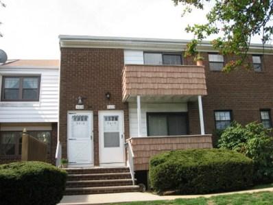 3016 Cromwell Ct, Hillsborough Twp., NJ 08844 - MLS#: 3518404