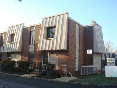 597-1 Auten Rd, Hillsborough Twp., NJ 08844 - MLS#: 3518413
