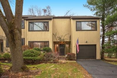 5 Walnut Ln, Harding Twp., NJ 07960 - MLS#: 3518441