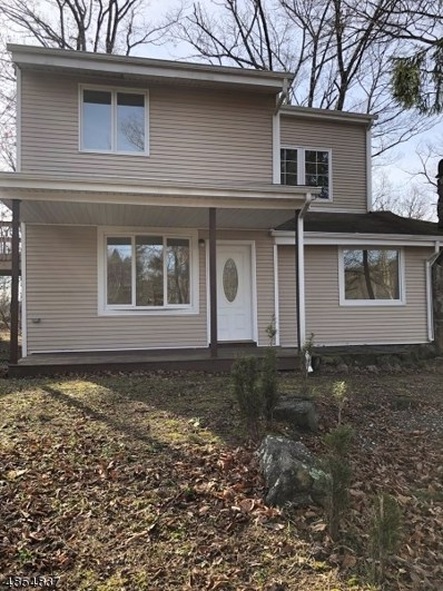 51 Forest Hill Dr, West Milford Twp., NJ 07480 - MLS#: 3518467