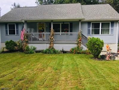 101 Riverview Ct, Montague Twp., NJ 07827 - #: 3518526