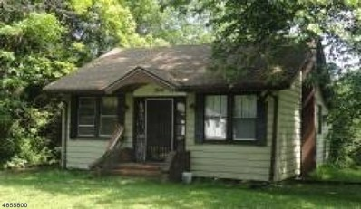 30 Madelyn Ave, West Milford Twp., NJ 07480 - #: 3518749