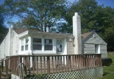 7 N Glenwood Rd, West Milford Twp., NJ 07480 - MLS#: 3518778