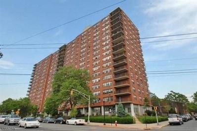 500 Central Ave Unit 304 UNIT 304, Union City, NJ 07087 - #: 3518898
