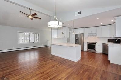 203 River Bend Rd, Berkeley Heights Twp., NJ 07922 - MLS#: 3518940