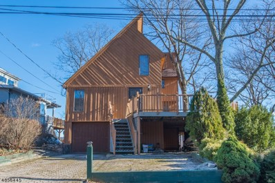 29 Quigley Rd, West Milford Twp., NJ 07421 - MLS#: 3519366