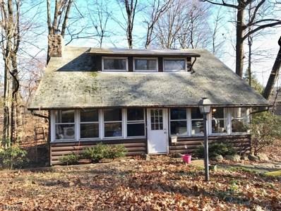 3 Spurr Rd, Parsippany-Troy Hills Twp., NJ 07834 - MLS#: 3519456