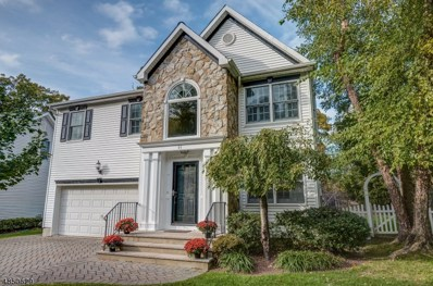 11 Oshea Ln, Summit City, NJ 07901 - MLS#: 3519489
