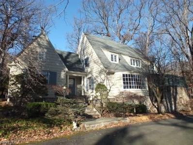 1911 Middle Brook, Bridgewater Twp., NJ 08805 - MLS#: 3519625