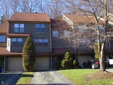 42B Lexington Ln UNIT B, West Milford Twp., NJ 07480 - MLS#: 3519941
