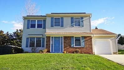 48 Roxy Ave, Edison Twp., NJ 08820 - MLS#: 3520026