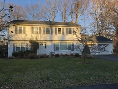 5 Ellis Rd, West Caldwell Twp., NJ 07006 - MLS#: 3520323