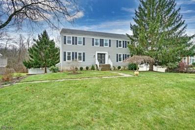 155 Cottage Pl W, Long Hill Twp., NJ 07933 - MLS#: 3520325