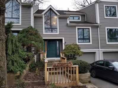 6 Mill Pond Rd, Woodland Park, NJ 07424 - MLS#: 3520615
