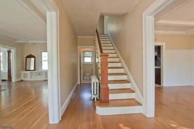 25 Hamilton Ave, Cranford Twp., NJ 07016 - MLS#: 3521220