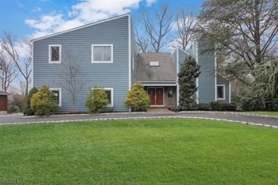 19 Penn Rd, Parsippany-Troy Hills Twp., NJ 07950 - MLS#: 3521222