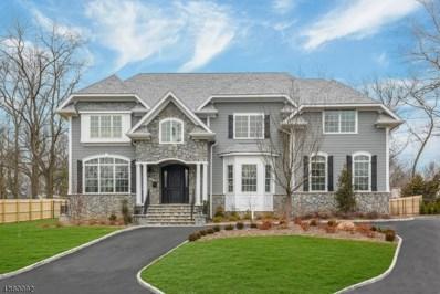 375 White Oak Ridge Rd, Millburn Twp., NJ 07078 - MLS#: 3522575
