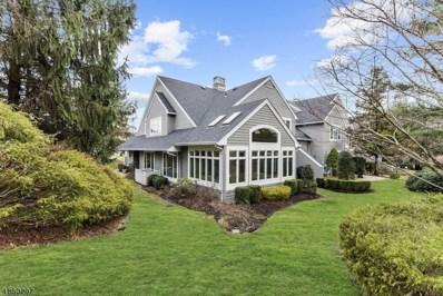 139 Brewster Rd, Wyckoff Twp., NJ 07481 - MLS#: 3522728