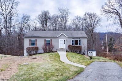 37 Tintle Ave, West Milford Twp., NJ 07480 - #: 3523166