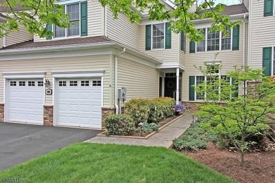1602 Farley Rd, Tewksbury Twp., NJ 08889 - MLS#: 3523300
