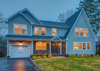 36 Woodfern Rd, Summit City, NJ 07901 - MLS#: 3523386