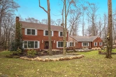 2 Tall Pines Ln, Readington Twp., NJ 08889 - MLS#: 3523663